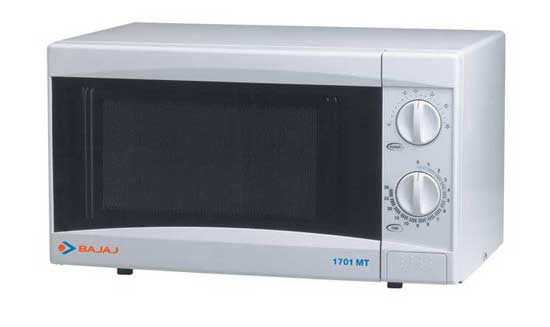 5 Best Microwave Oven In India Under 5000 Rupees Netmegafone