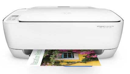 HP DeskJet Ink Advantage 3636