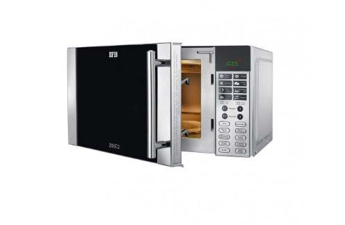 20Ltrs budget Convection cooker from ifb