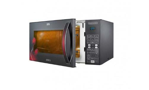 30FRC2 30Ltrs IFB convection oven