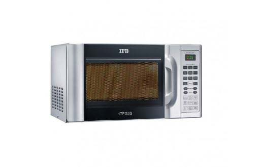 17PG3S ifb grill oven under 10000 rupees