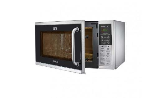 Top 10 Best Ifb Microwave Ovens Available Online In India