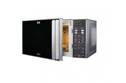 IFB oven